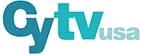 FREE CYTV TRAIL – 3 FULL DAY TRAIL